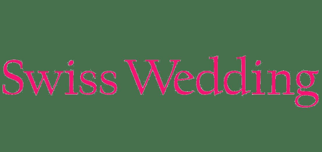 swisswedding