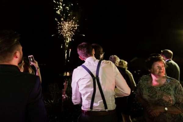 Brac weddings