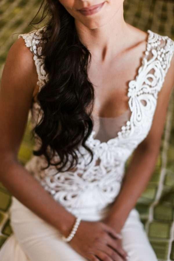 Wedding Brac