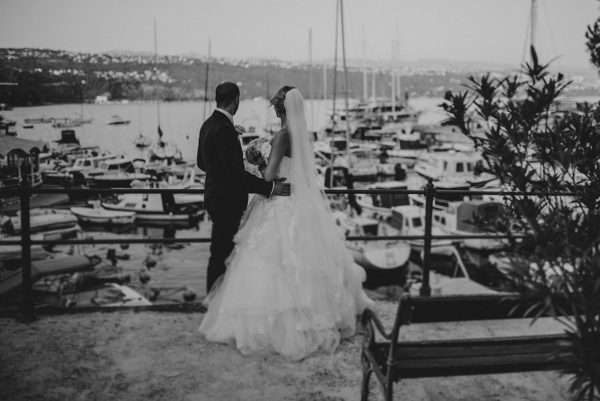 opatija; get marride in opatija; wedding opatija; destination wedding opatija; destination wedding planner opatija; wedding planner croatia; marrytale; veil; bride