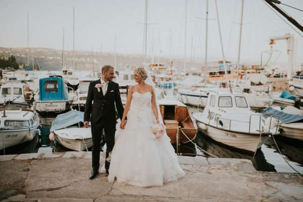 opatija; get marride in opatija; wedding opatija; destination wedding opatija; destination wedding planner opatija; wedding planner croatia; marrytale; bridal couple; shooting