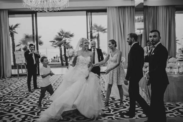 opatija; get marride in opatija; wedding opatija; destination wedding opatija; destination wedding planner opatija; wedding planner croatia; marrytale: bride; wedding dress; bouquet