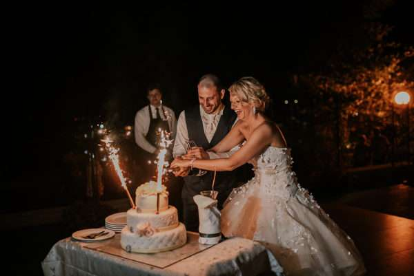 opatija; get marride in opatija; wedding opatija; destination wedding opatija; destination wedding planner opatija; wedding planner croatia; marrytale; wedding cake; bridal couple; wedding dress
