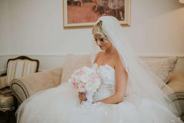 Wedding destination Opatija