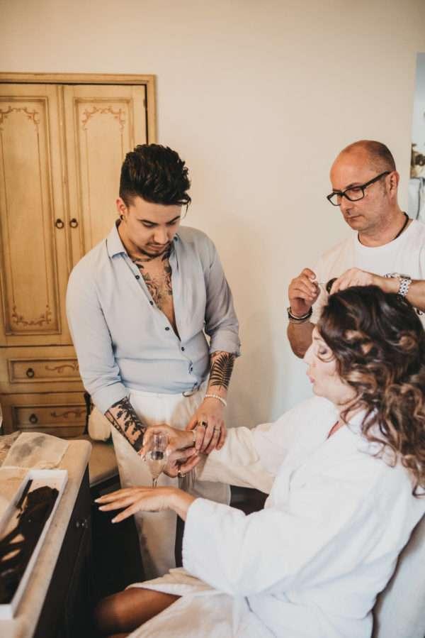 solta; maslinica; wedding in croatia; island wedding; heirten in kroatien; heiraten auf insel; wedding planner croatia; hochzeitsplaner kroatien; marrytale; bride; bridal look; hairstyle