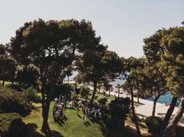 solta; maslinica; wedding in croatia; island wedding; heirten in kroatien; heiraten auf insel; wedding planner croatia; hochzeitsplaner kroatien; marrytale