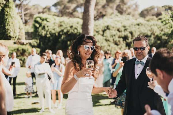 solta; maslinica; wedding in croatia; island wedding; heirten in kroatien; heiraten auf insel; wedding planner croatia; hochzeitsplaner kroatien; marrytale; bridal couple; bride; groom