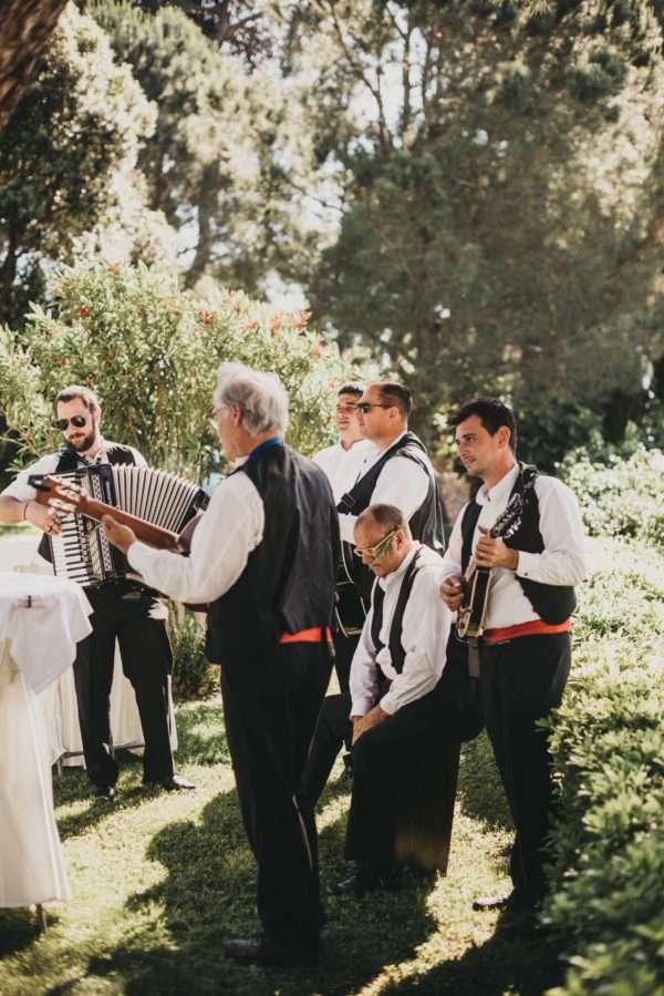 solta; maslinica; wedding in croatia; island wedding; heirten in kroatien; heiraten auf insel; wedding planner croatia; hochzeitsplaner kroatien; marrytale; music; apero
