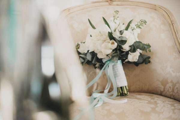 solta; maslinica; wedding in croatia; island wedding; heirten in kroatien; heiraten auf insel; wedding planner croatia; hochzeitsplaner kroatien; marrytale; bouquet; roses; strauss