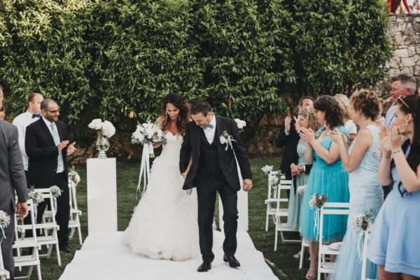 solta; maslinica; wedding in croatia; island wedding; heirten in kroatien; heiraten auf insel; wedding planner croatia; hochzeitsplaner kroatien; marrytale; wedding dress; brautpaar; bridal couple; trauung