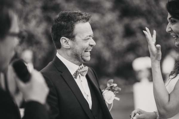 solta; maslinica; wedding in croatia; island wedding; heirten in kroatien; heiraten auf insel; wedding planner croatia; hochzeitsplaner kroatien; marrytale; wedding rings; trauringe