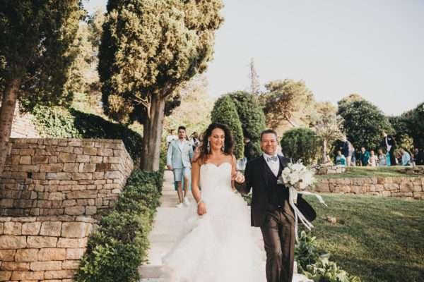 solta; maslinica; wedding in croatia; island wedding; heirten in kroatien; heiraten auf insel; wedding planner croatia; hochzeitsplaner kroatien; marrytale; bridal couple; strauss