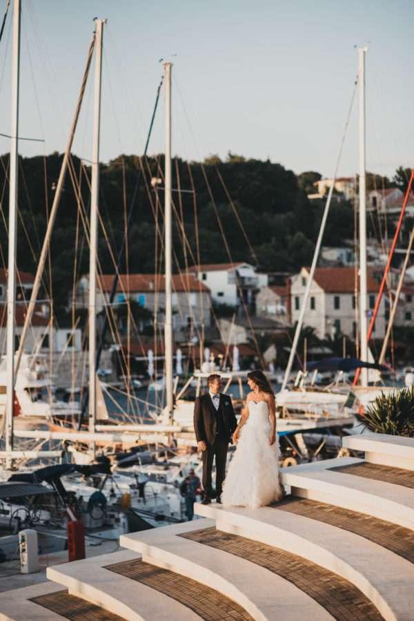 solta; maslinica; wedding in croatia; island wedding; heirten in kroatien; heiraten auf insel; wedding planner croatia; hochzeitsplaner kroatien; marrytale; wedding photographer croatia