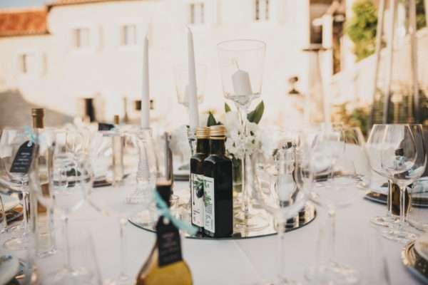 solta; maslinica; wedding in croatia; island wedding; heirten in kroatien; heiraten auf insel; wedding planner croatia; hochzeitsplaner kroatien; marrytale; table decor