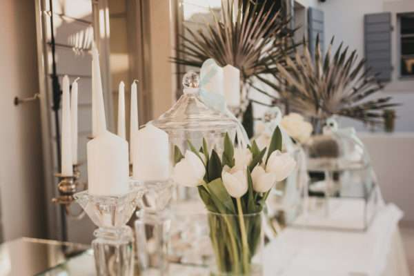 solta; maslinica; wedding in croatia; island wedding; heirten in kroatien; heiraten auf insel; wedding planner croatia; hochzeitsplaner kroatien; marrytale; tulips; flowers; decoration