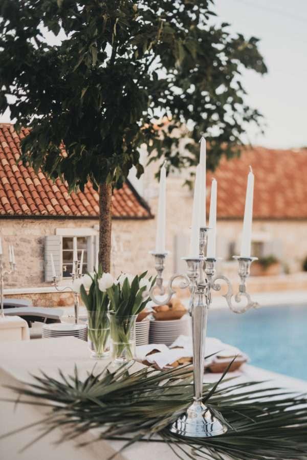 solta; maslinica; wedding in croatia; island wedding; heirten in kroatien; heiraten auf insel; wedding planner croatia; hochzeitsplaner kroatien; marrytale; flowers; blumen