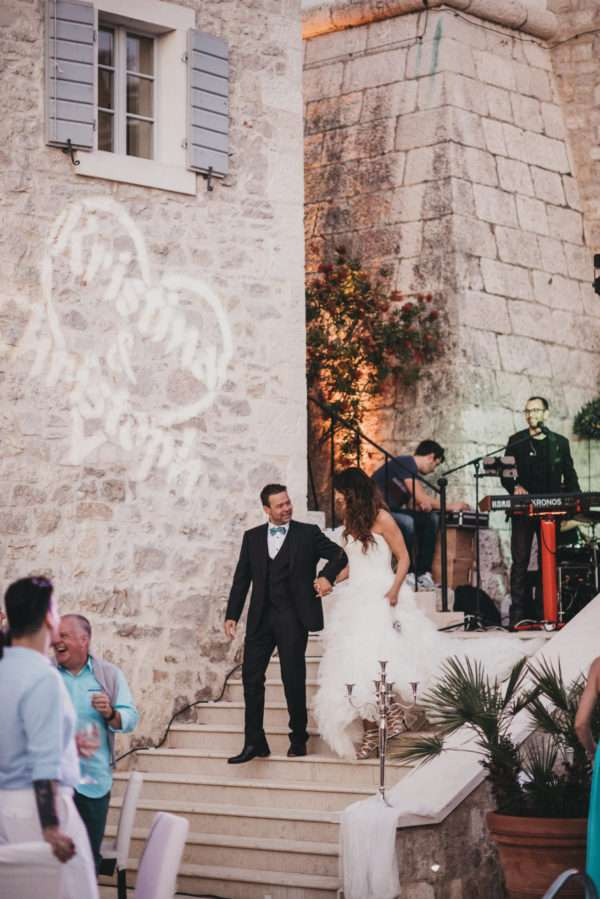 solta; maslinica; wedding in croatia; island wedding; heirten in kroatien; heiraten auf insel; wedding planner croatia; hochzeitsplaner kroatien; marrytale; brautpaar; bridal couple; wedding dress; bride; groom