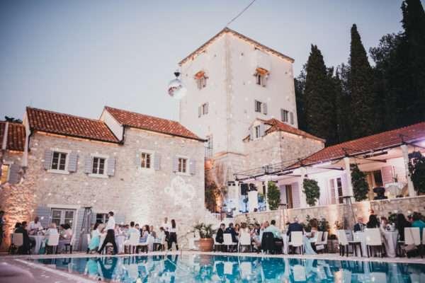 solta; maslinica; wedding in croatia; island wedding; heirten in kroatien; heiraten auf insel; wedding planner croatia; hochzeitsplaner kroatien; marrytale; wedding venue croatia; wedding locatin croatia