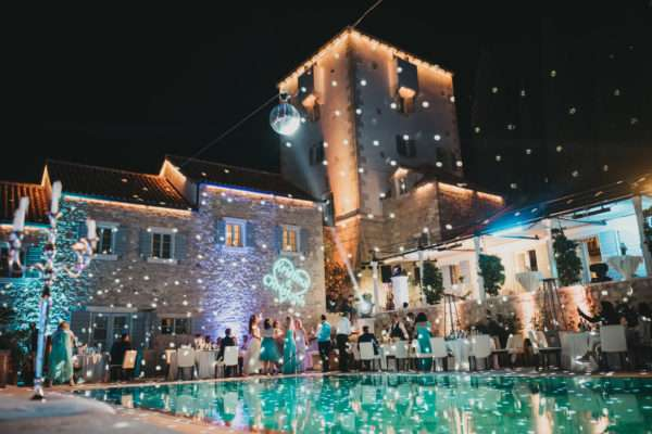 solta; maslinica; wedding in croatia; island wedding; heirten in kroatien; heiraten auf insel; wedding planner croatia; hochzeitsplaner kroatien; marrytale; wedding party; pool party; hochzeitsparty kroatien