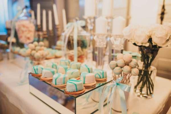 solta; maslinica; wedding in croatia; heiraten auf insel; heirten in kroatien; heiraten auf insel; wedding planner croatia; hochzeitsplaner kroatien; marrytale; sweet table; sweets