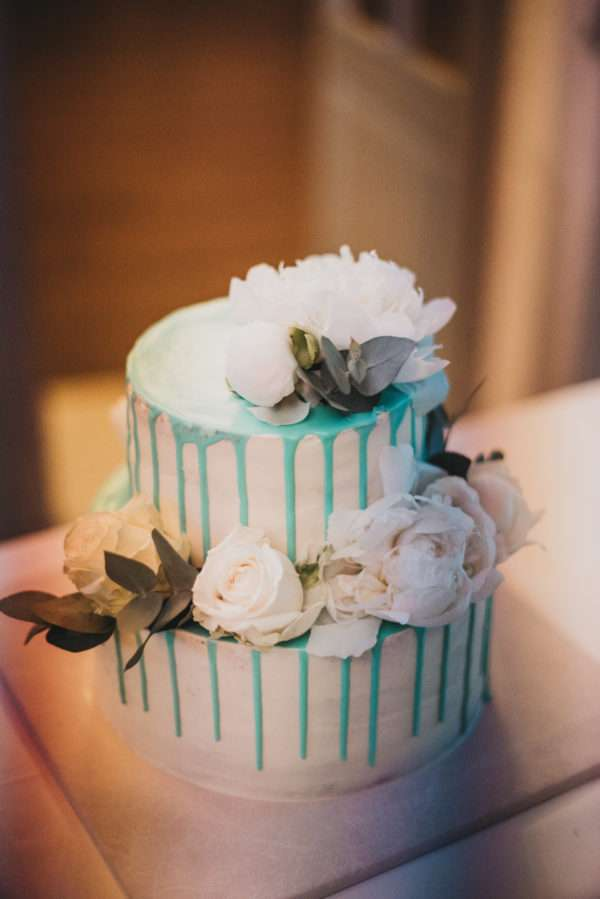 solta; maslinica; wedding in croatia; island wedding; heirten in kroatien; heiraten auf insel; wedding planner croatia; hochzeitsplaner kroatien; marrytale; wedding cake; hochzeits torte