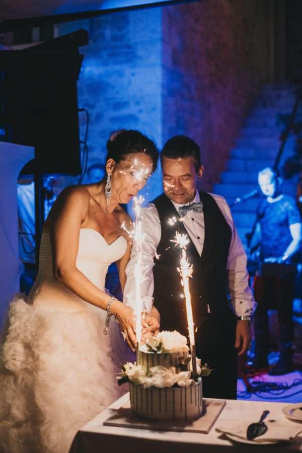 solta; maslinica; wedding in croatia; island wedding; hochzeit auf insel; heirten in kroatien; heiraten auf insel; wedding planner croatia; hochzeitsplaner kroatien; marrytale; hochzeits torte; wedding cake; brautpaar: bridal couple