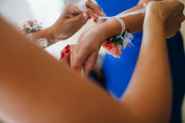 heiraten in kroatien; wedding preparations; wedding planner croatia; flowers; decoration; hochzeitsplaner kroatien; marrytale