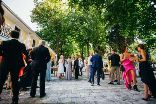 destination wedding croatia; wedding guests; hochzeit in kroatien; heiraten in kroatien; destination wedding croatia; destination wedding planner; marrytale; summer wedding croatia