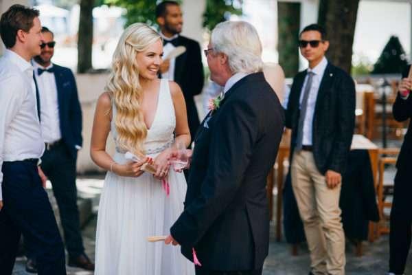 bride; braut; bride and father; wedding in coatia; heiraten in kroatien; wedding planner croatia; hochzeitsplaner kroatien; marrytale; hochzeitsplaner zadar