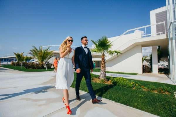 destination wedding croatia; heiraten in kroatien; wedding planner croatia; hochzeitsplaner kroatien; wedding photography croatia