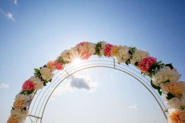 blumen; decoration; wedding decoration; summer wedding; heiraten in kroatien; wedding planner croatia; hochzeitsplaner kroatien; marrytale