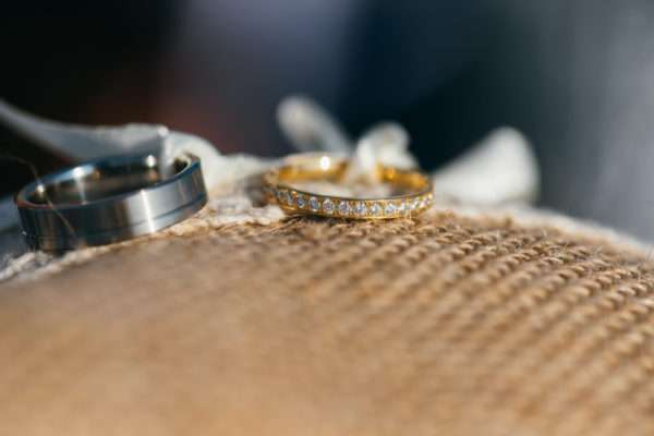 wedding rings; trauringe; trauung; wedding ceremony; destination wedding croatia; wedding planner croatia; hochzeitsplaner kroatien; marrytale