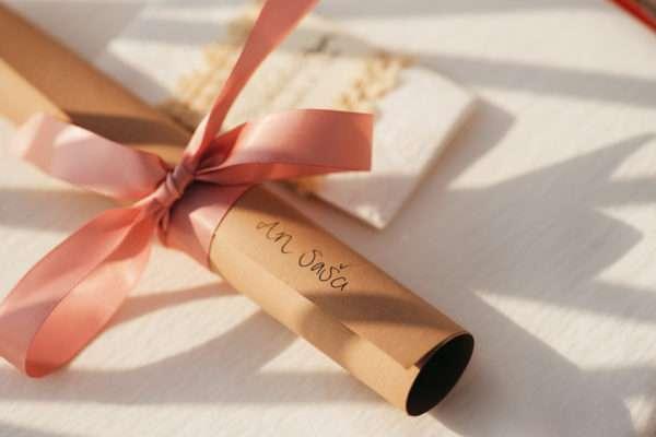 wedding in croatia; destination wedding croatia; destination wedding planner; hochzeitsplaner kroatien; details; wedding details; wedding photography; wedding planner; marrytale