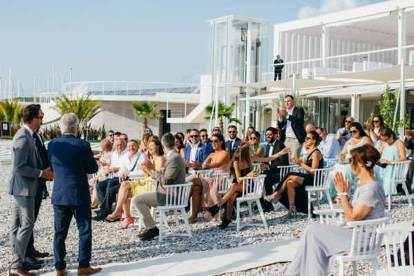 hochzeit in kroatien; heiraten in kroatien; wedding party; wedding planner croatia; marrytale; sunset: beach wedding; hochzeit am strand; wedding ceremony; trauung
