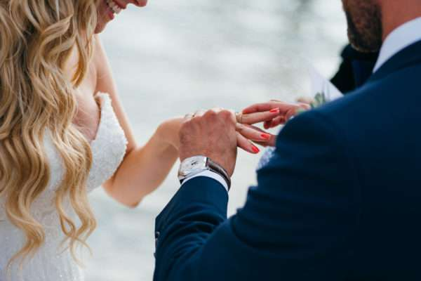 brautpaar; bridal couple; bride; groom; wedding dress; hochzeit in kroatien; heiraten in kroatien; wedding party; wedding planner croatia; marrytale; sunset: beach wedding; hochzeit am strand; wedding vovls