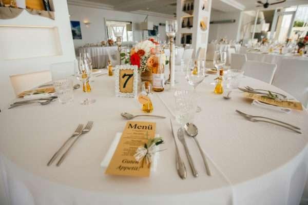 meni; menue; hochzeits menue; wedding menue; wedding dinner; hochzeits abendessen; wedding planner croatia; hochzeitsplaner kroatien; marrytale