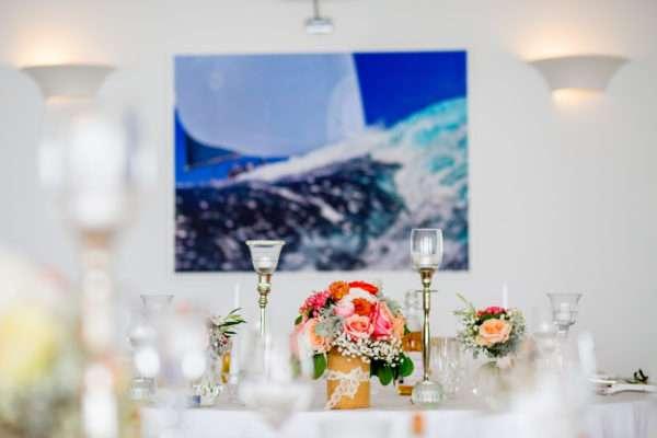 wedding planner croatia; hochzeitsplaner kroatien; wedding venue; wedding decor; heiraten in kroatien; marrytale