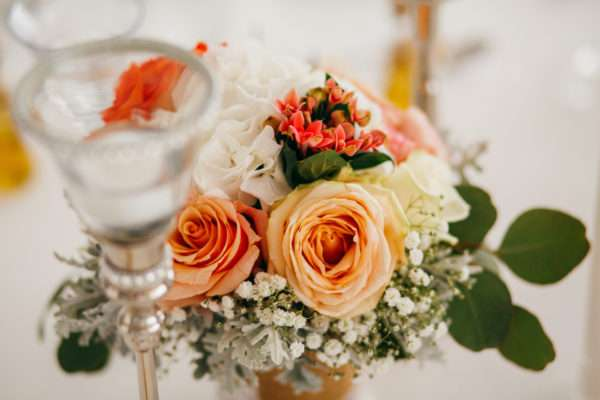 blumen; flowers; hochzeit decor; roses; rosen; wedding planner croatia; hoichzeitsplanner kroatien; destination wedding planner; marrytale