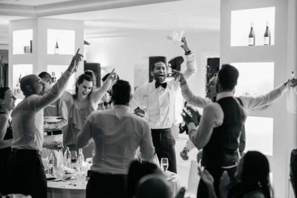 heiraten in kroatien; hochzeitsplaner kroatien; wedding planner croatia; wedding party; wedding party croatia; hochzeits photos; marrytale