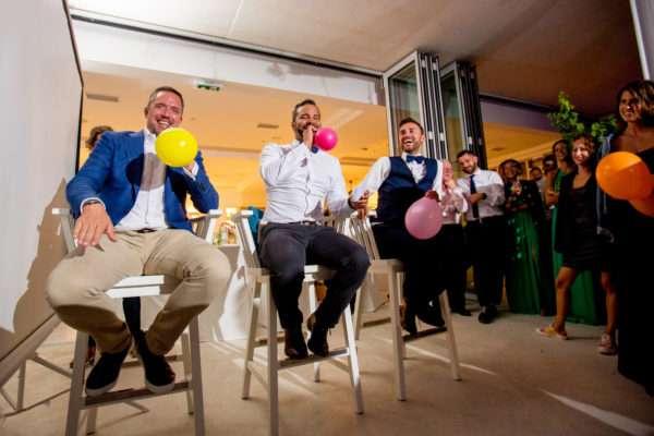 wedding party croatia; hochzeitsparty; wedding planner croatia; hochzeitsplaner kroatien; heiraten in kroatien; marrytale