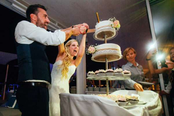 hochzeitsplaner kroatien; hochzeitsplaner zadar; wedding planner croatia; wedding planner zadar;