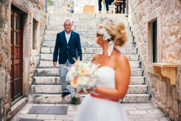 braut; trauung; hvar; marrytale; heiraten in hvar; heiraten in kroatien; wedding planner hvar; wedding planner croatia; hochzeitsplaner hvar; hochzeitsplaner kroatien