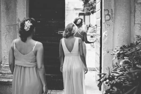 bridesmaids; hvar; marrytale; heiraten in hvar; heiraten in kroatien; wedding planner hvar; wedding planner croatia; hochzeitsplaner hvar; hochzeitsplaner kroatien; bridesmaids; ceremony; trauung; trauungslage hvar