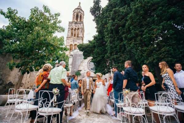 wedding location hvar; hvar; marrytale; heiraten in hvar; heiraten in kroatien; wedding planner hvar; wedding planner croatia; hochzeitsplaner hvar; hochzeitsplaner kroatien; trauung
