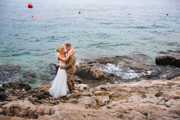 hvar; marrytale; heiraten in hvar; heiraten in kroatien; wedding planner hvar; wedding planner croatia; hochzeitsplaner hvar; hochzeitsplaner kroatien; shooting; seaside