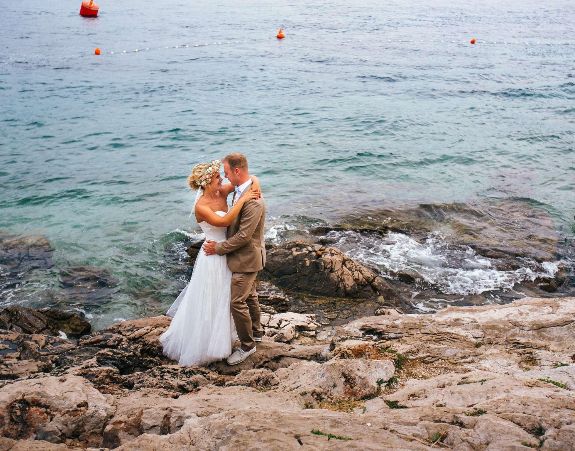 hvar; marrytale; heiraten in hvar; heiraten in kroatien; wedding planner hvar; wedding planner croatia; hochzeitsplaner hvar; hochzeitsplaner kroatien; brautpaar; bridal couple
