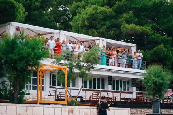 hvar; marrytale; heiraten in hvar; heiraten in kroatien; wedding planner hvar; wedding planner croatia; hochzeitsplaner hvar; hochzeitsplaner kroatien
