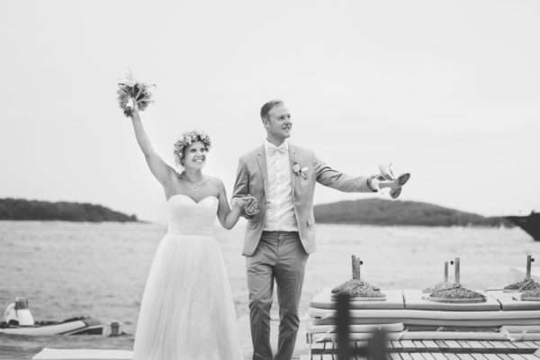 hvar; marrytale; heiraten in hvar; heiraten in kroatien; hochzeitslage hvar; wedding planner hvar; wedding planner croatia; hochzeitsplaner hvar; hochzeitsplaner kroatien; brautpaar