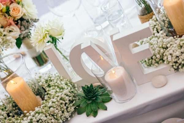 hvar; marrytale; heiraten in hvar; heiraten in kroatien; wedding planner hvar; wedding planner croatia; hochzeitsplaner hvar; hochzeitsplaner kroatien; candels; kerze