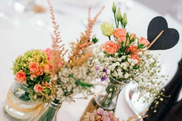 florist hvar; hvar; marrytale; heiraten in hvar; heiraten in kroatien; wedding planner hvar; wedding planner croatia; hochzeitsplaner hvar; hoc;hzeitsplaner kroatien; blumen; flowers